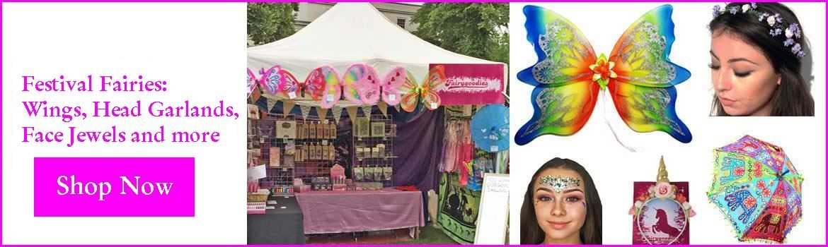 wholesale fairy wings and fancy dress