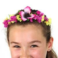 head-garland-wholesale