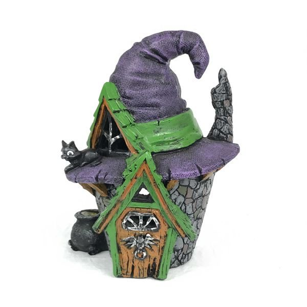16673-witch-house