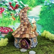 17556-wonky-wizard-house