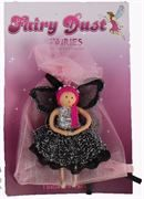 Fair Trade Wishing Fairy by Personitas