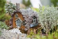 16433-Fiddlehead-Log-House