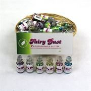 Fairy Dust Biodegradable Glitter Wholesale