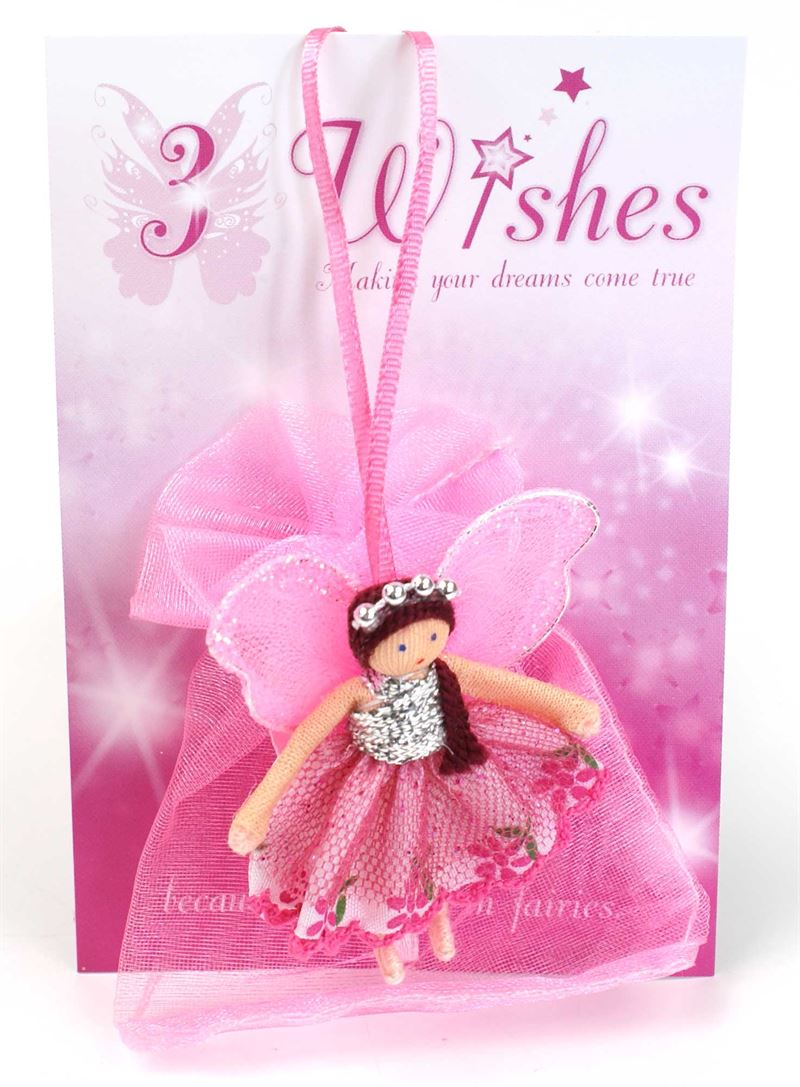 wishing-fairy-pink-600px